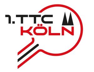 1.TTC Köln